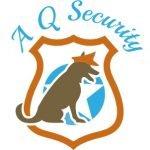 AQ Security